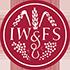 The International Wine & Food Society