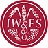 The International Wine & Food Society